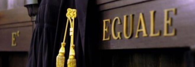 Elezioni forensi e doppio mandato il decreto non è diventato legge