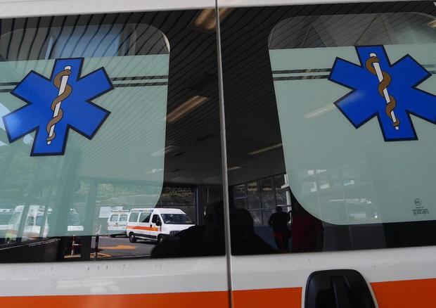 Dispositivo su ambulanze spegne musica in auto vicine