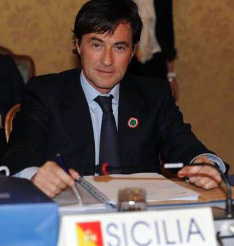 Loggia segreta a Castelvetrano, 27 arresti