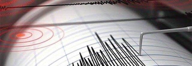 Terremoti: piccola scossa magnitudo 2.3 tra il Sannio e l'Irpinia