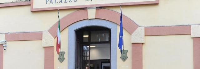 A Nocera la centrale di scambio elettorale