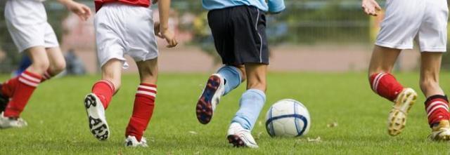 Lite tra i padri dei baby calciatori: «Via i genitori dal nostro campo»