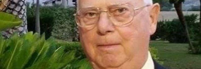 Malore e schianto contro il tir, 80enne muore sul colpo