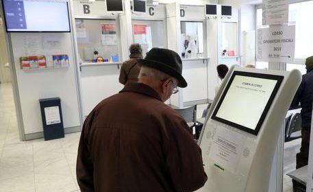 Reddito di cittadinanza, Caf: oltre 500mila le domande presentate