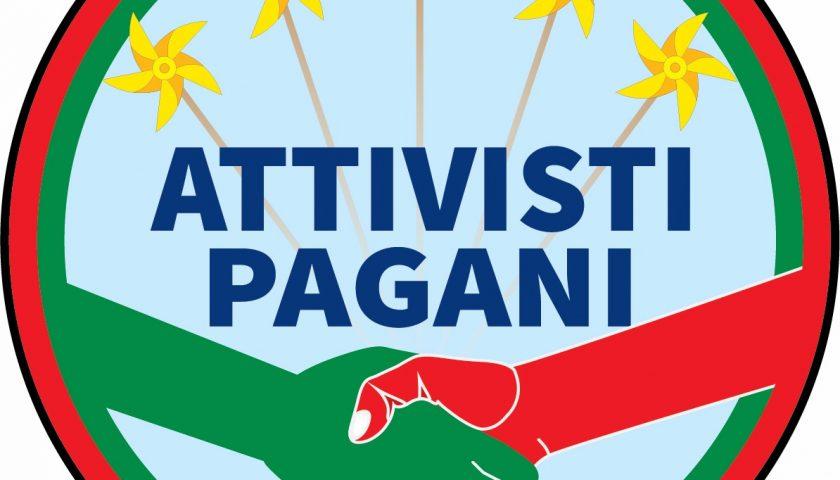 Pagani verso il voto: quarta lista a sostegno di Lello De Prisco