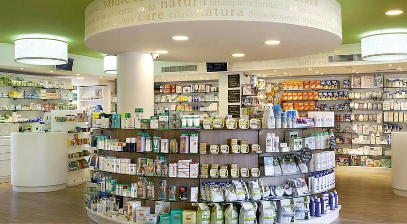 Federfarma Salerno porta il welfare aziendale in 300 farmacie del territorio