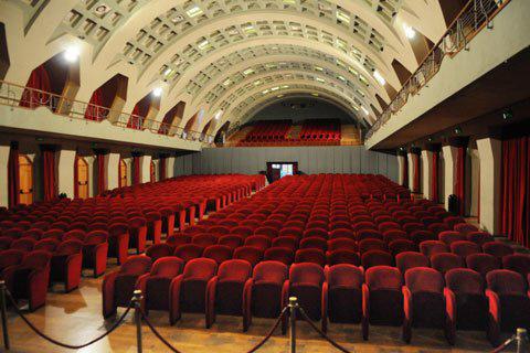 'Principalmente Donna', l'8 marzo concerto al Teatro Augusteo