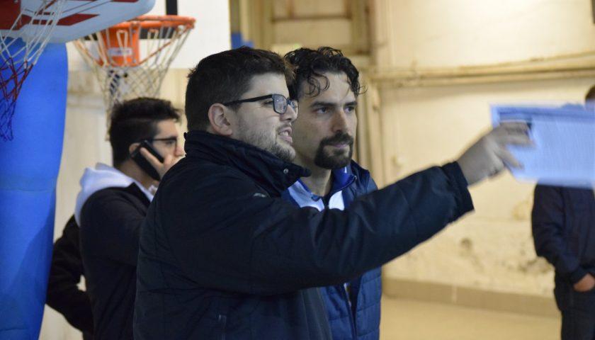 Salerno Guiscards, è iniziata la prima edizione della MasterFifa organizzata dal team GEC