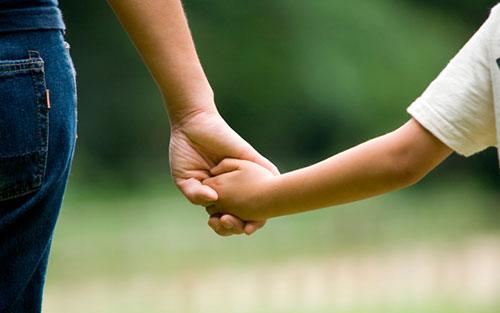 Non vede il figlio da tre anni: la lettera di un papà separato e disperato