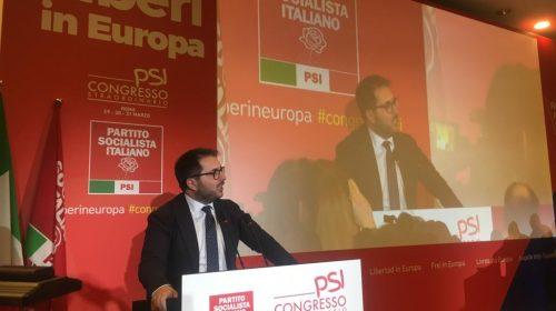 Messaggi di cordoglio per la scomparsa del sindaco Rocco Giuliano. Maraio, Strianese e Del Duca