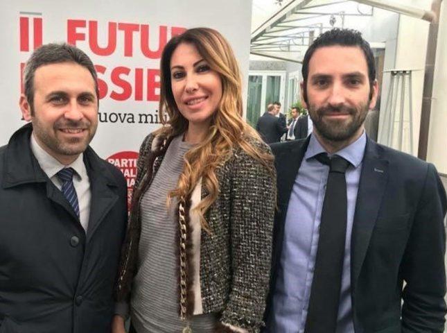 Salerno: su Tari e tassa di soggiorno i socialisti si chiamano fuori