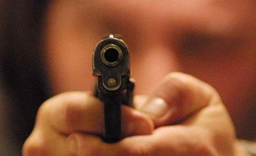 Colpi di pistola contro l'ufficio postale di Episcopio a Sarno