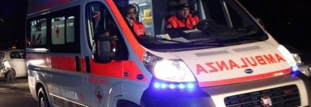 Tragedia a Battipaglia, 43enne si toglie la vita