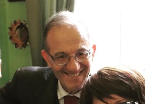 Vietri sul Mare, candidatura a sindaco: spunta anche quella di Gerardo Pellegrino