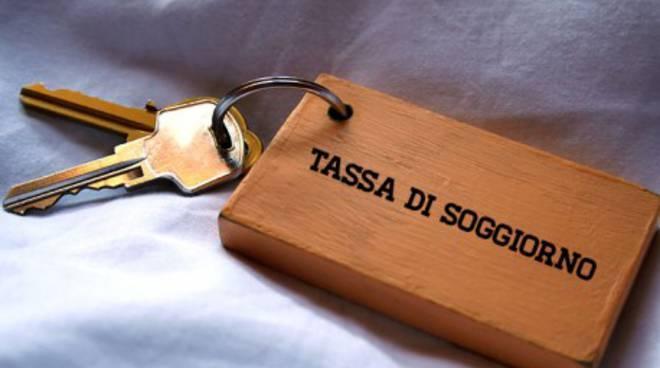 Capaccio Paestum: arrivano aumenti per l'imposta di soggiorno