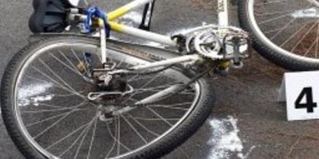 Montecorvino Rovella, preso il pirata della strada che ha investito un ciclista