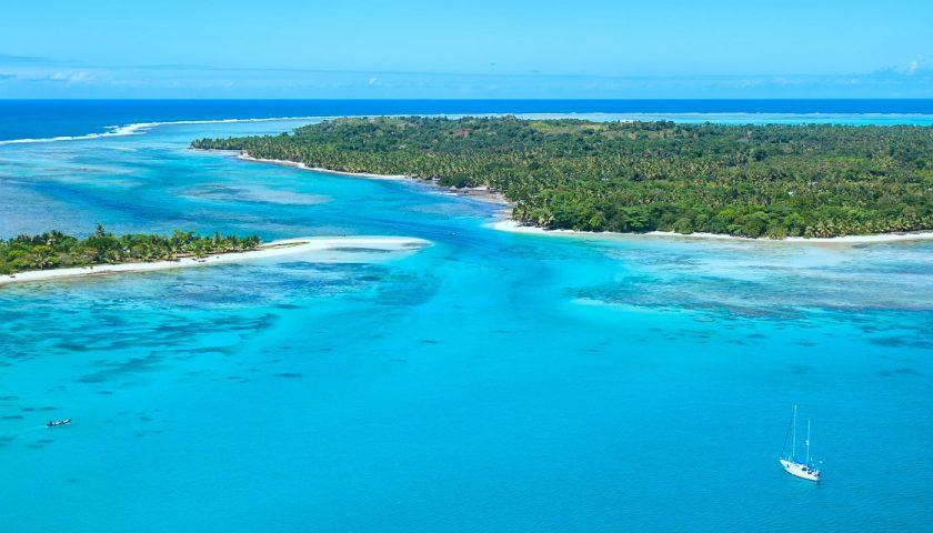 Vacanza da sogno in Madagascar, il tour operator sparisce nel nulla