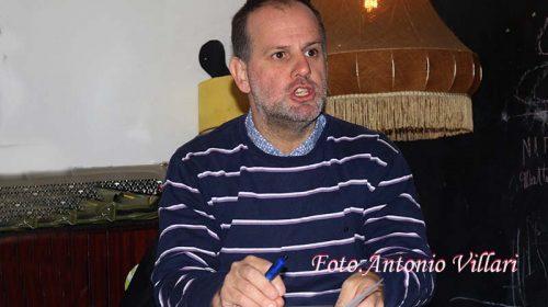 CENTRO COMMERCIALE LA FABBRICA , ASSOCIAZIONI IN CAMPO