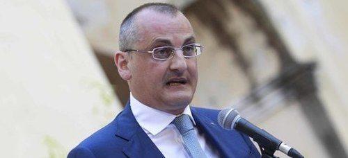 """Arresto sindaco di Eboli, domani interrogatorio di Cariello. Il procuratore capo di Salerno: """"Solo un giudice può valutare se è colpevole"""""""