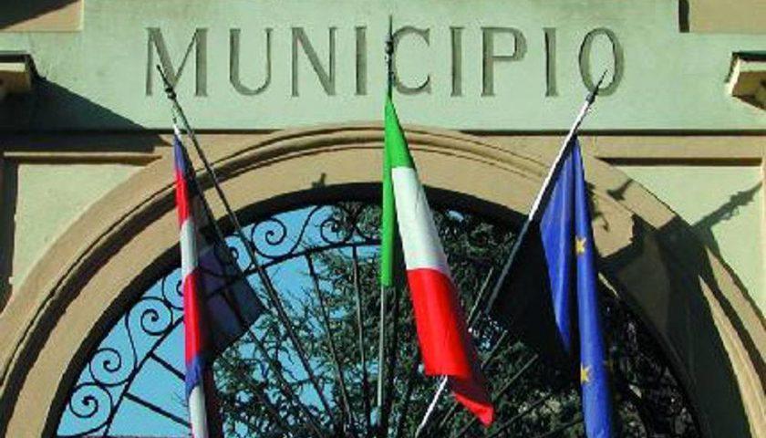Orria: con i fondi del Ministero interventi su edifici pubblici
