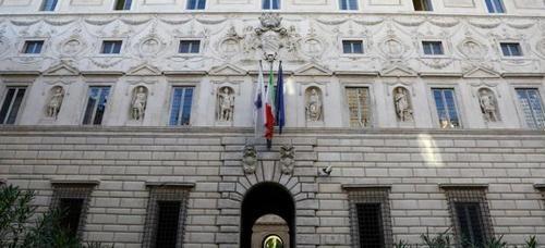Siti di stoccaggio a Pontecagnano, il Consiglio di Stato ribalta la sentenza del Tar
