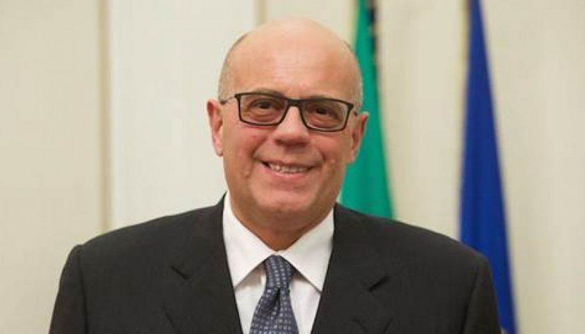 Il prefetto di Salerno incontra i vertici delle banche per agevolare l'accesso alla liquidità delle aziende
