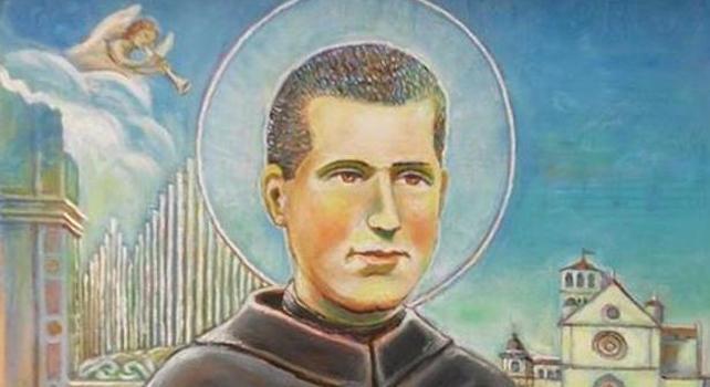 Oggi a Roma apertura della causa di beatificazione del frate ravellese Antonio Mansi