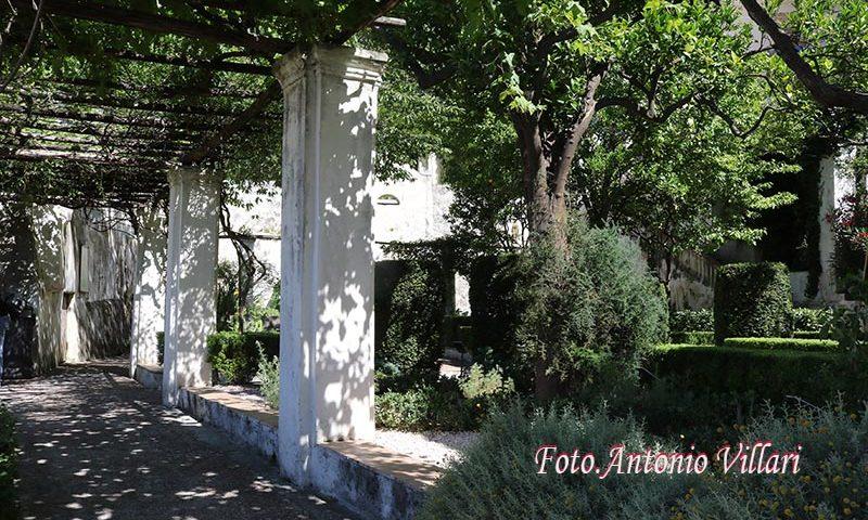 A Salerno il 27 giugno 2020 il primo TEDx italiano post Covid-19