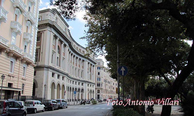 Salerno, gettoni e indennità: scattano i controlli