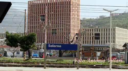 Mazzette e sentenze alla Commissione Tributaria Regionale, il giudice Mauriello davanti al gip di Salerno