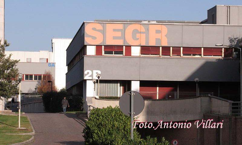 Università di Salerno, Coronavirus: sedute di laurea on line dal 16 marzo