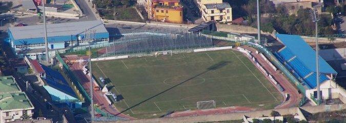 Paganese – Casertana, divieto di vendita dei tagliandi ai residenti nella provincia di Caserta