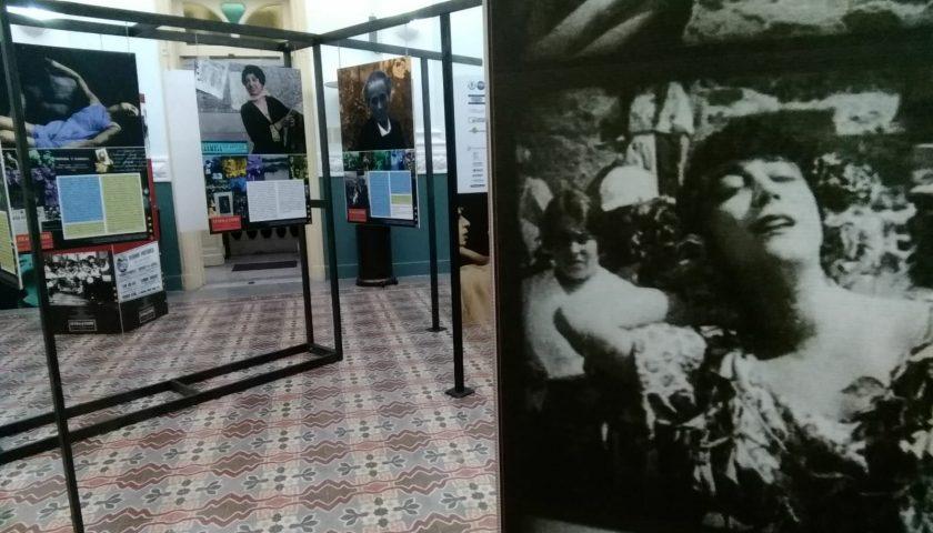 """Suono Muto: domenica alla Sala Pasolini c'è il film """"E' piccerella"""""""