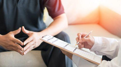 Andrologi, un 'bollino blu' per gli specialisti più aggiornati