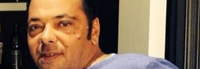 Uccise la compagna, morto in cella. I parenti: «Non lo hanno curato»