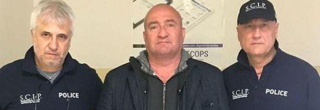 Omicidio Barbarulo, il pentito: «Mariniello sparò all'avvocato»
