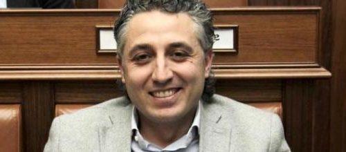 Clan e politica, il Riesame: «In carcere l'ex vice sindaco»