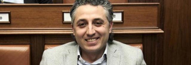 """Cava de' Tirreni, i giudici: """"Ecco le prove che l'ex assessore Polichetti non fece accordi con Zullo"""""""