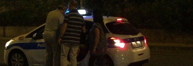Scatta l'ordinanza antiprostitute, multato appena finito il rapporto
