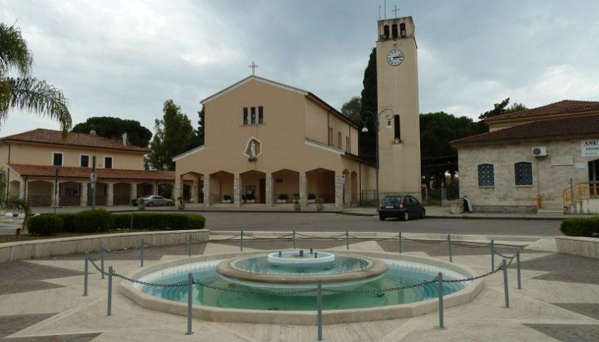 Fratelli d'Italia, apre la nuova sede di Capaccio Paestum
