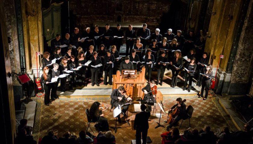 Amalfi, appuntamenti di cultura e fede per gli eventi pasquali
