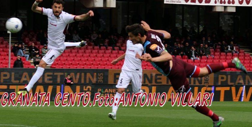 """Milan Djuric: """"Vittoria fondamentale. Felice per la prima tripletta in carriera"""""""