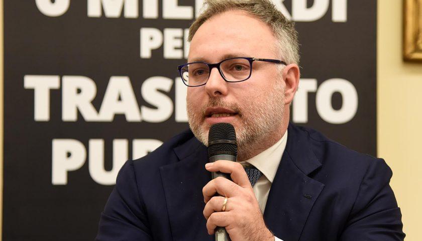 """Restyling dei porti in Campania, lavori per 68 milioni di euro. Cascone: """"La parola passa ai comuni, ci auguriamo siano celeri"""""""