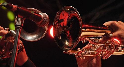 Il 28 aprile ad Agropoli c'è l'International Jazz Day