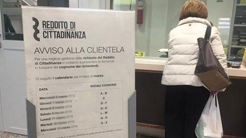 Reddito di cittadinanza: rinnovo Isee entro il 31 gennaio o ci sarà lo stop ai pagamenti