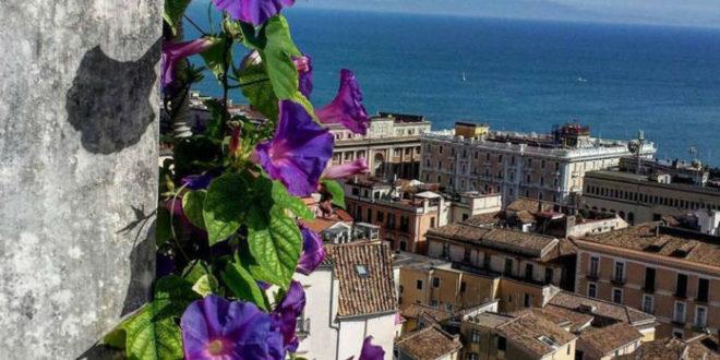 Turismo salernitano in crisi: a Pasqua prenotazioni in calo del 40%