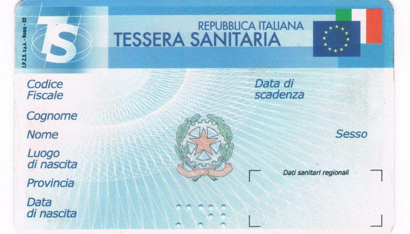 """Incontro bilaterale a Salerno sul tema """"Il Sistema Sanitario Nazionale italiano a confronto con quello tedesco"""""""