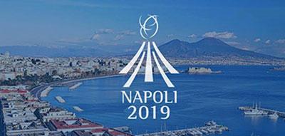 Universiade: il primato dell'Italia e il record di Napoli 2019