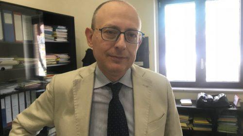 """Salerno, Comune al TTG di Rimini. Antonio Ilardi: """"Vetrina per il turismo della nostra città"""""""