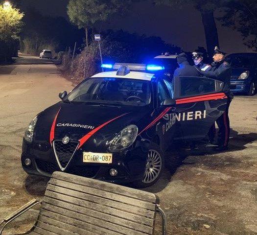 Pastore trovato morto a Giffoni Sei Casali, forse la causa una faida